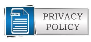 Kebijakan Privasi starcoklat.com